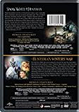 Buy Snow White & The Huntsman / The Huntsman: Winter's War 2-Movie Collection