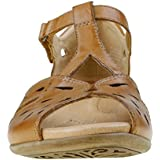 Earth Rosemary Womens Sandals