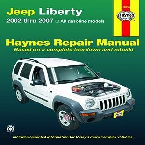 2005 jeep liberty owners manual jeep amazon com books rh amazon com 2004 jeep liberty renegade owners manual 2005 jeep liberty renegade repair manual