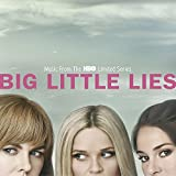 Kyпить Big Little Lies [Music From The HBO Limited Series] на Amazon.com