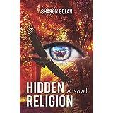 Hidden Religion – A Novel