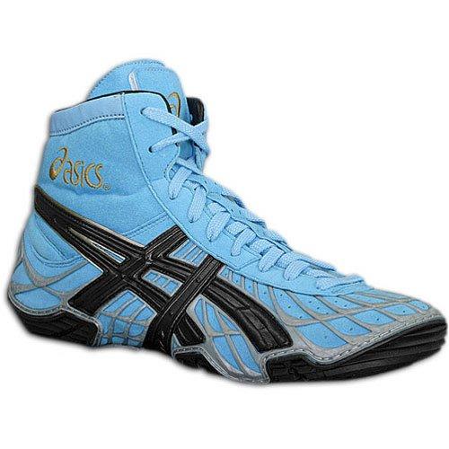 8807666d6ee21 ... com asics dan gable ultimate wrestling shoes 12 5 m us shoes ...