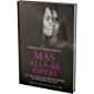 MÁS ALLÁ DEL ESPEJO: LA LUCHA DE MI SER POR RECUPERAR MI VERDADERO REFLEJO