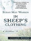 In Sheep's Clothing, Susan May Warren, 0786295171