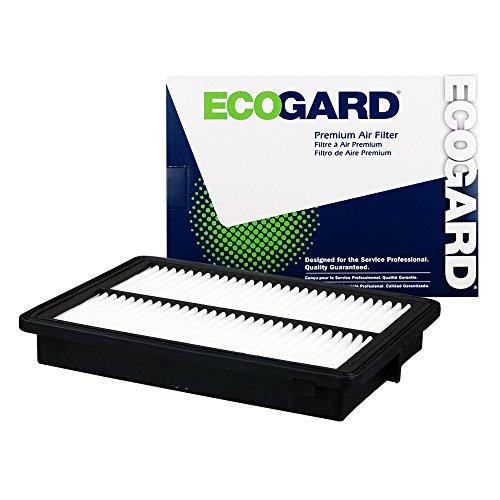 ECOGARD XA10426 Premium Engine Air Filter Fits Hyundai Sonata, Tucson/Kia (Hyundai Air)