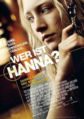 Wer ist Hanna? Film