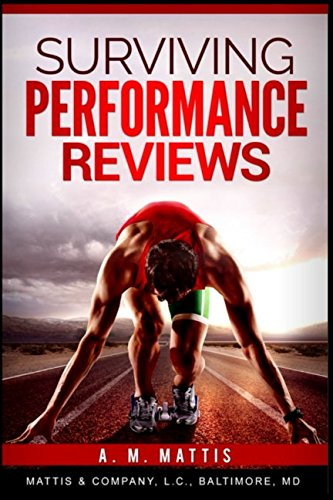 Download Surviving Performance Reviews ebook