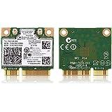 7260AC 7260HMW Dual Band WiFi Bluetooth 4.0 Wlan Card 04X6010 For Lenovo Thinkpad