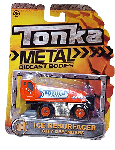 tonka-city-defenders-ice-resurfacer