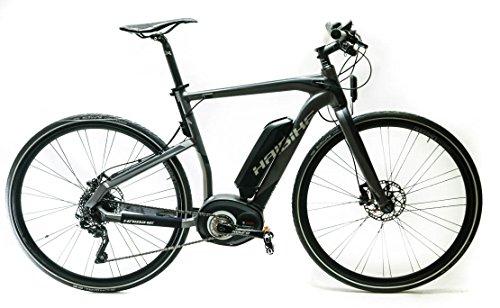 HaiBike 2015 XDURO Urban 350W Hybrid e-Bike
