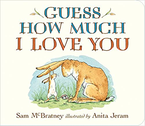 Free download guess how much i love you pdf full ebook ebooks ebook guess how much i love you tags pdf download fandeluxe Choice Image