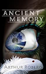 Ancient Memory (Out of the Mist Book 1)