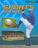 Sports Science, John Perritano, 160870081X