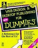 Web Design & Desktop Publishing for Dummies