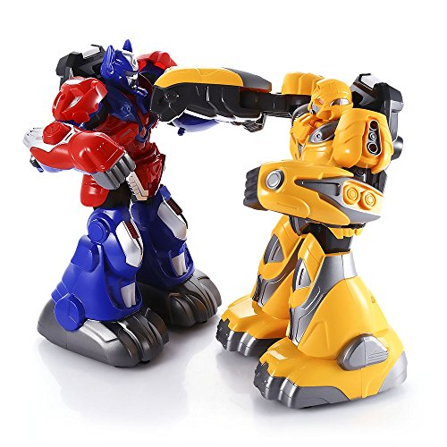 rc-24g-fighting-battle-robots-interactive-toy-for-kids-2pcs