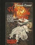 El Sueno De LA Briya/the Witch's Dream (Spanish Edition)