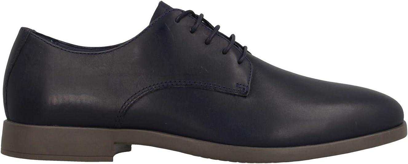 Camper Truman, Zapato para Hombre