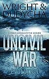 Uncivil War: Evolution