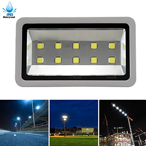 Outdoor Playground Lighting in US - 8