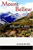 Mount Bellew, Ron Dull, 158736400X