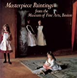 Masterpiece Paintings, Theodore E. Stebbins, 0810914247