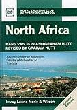 North Africa, Hans Van Rijn, 0852884125