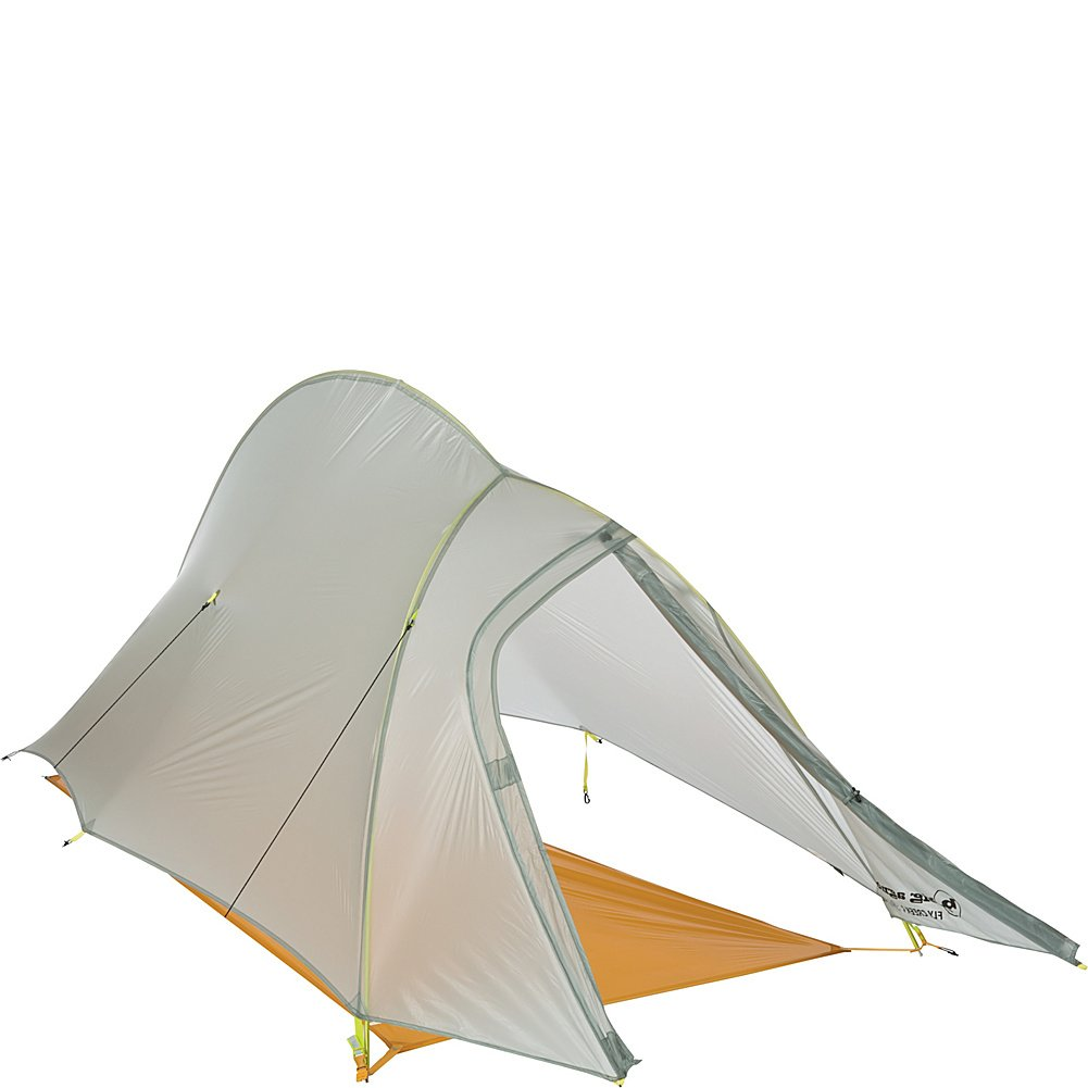 Amazon.com  Big Agnes - Fly Creek 1 Person Platinum Tent  Sports u0026 Outdoors  sc 1 st  Amazon.com : big agnes fly creek ul2 tent - memphite.com