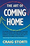 img - for The Art of Coming Home book / textbook / text book