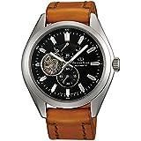 〔オリエント〕ORIENT 腕時計 ORIENTSTAR オリエントスター Men's SDK02001B0 《逆輸入品》