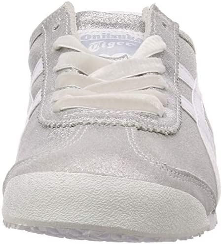 Onitsuka Tiger Chaussures Femme Mexico 66