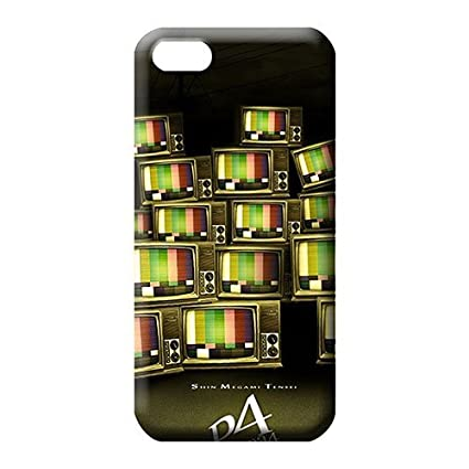 iphone 5c New Arrival phone carrying cover skin pictures