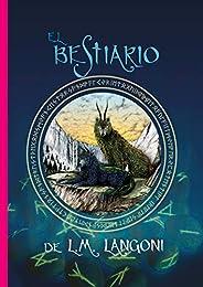 El bestiario de L. M. Langoni