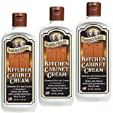 Parker & Bailey Kitchen Cabinet Cream 8oz (3)