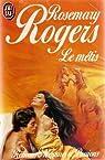 Le métis par Rogers