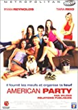 American Party [Édition Prestige]