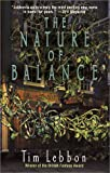 The Nature of Balance