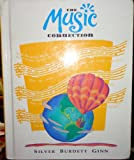 img - for Music Connection book / textbook / text book