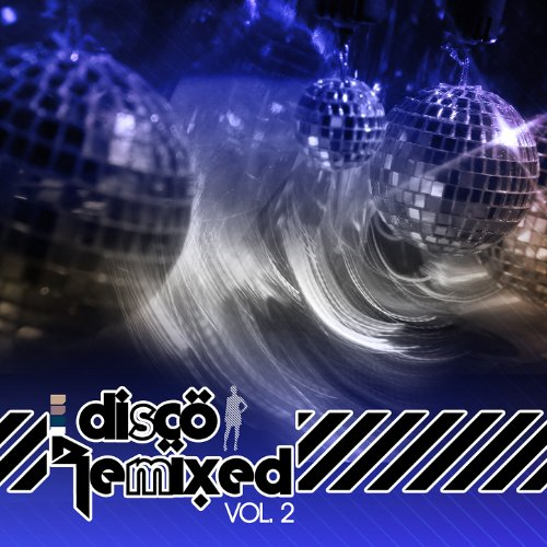 Heaven Must Be Missing An Angel (Charlie's Secret Mix)