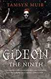 Image of Gideon the Ninth (The Locked Tomb Trilogy)