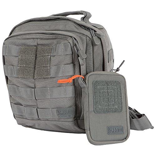 Rush Moab Bags - 4