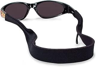 product image for Croakies Kids Eyewear Retainer