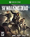 xbox one games fps - Overkill's The Walking Dead - Xbox One
