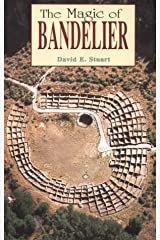 The Magic of Bandelier Paperback