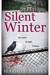 Silent Winter Paperback