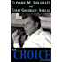 The Choice, Revised Edition