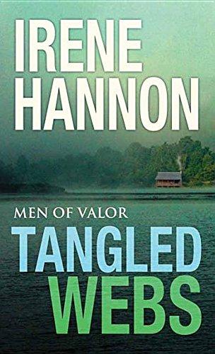 Tangled Webs (Men of Valor) pdf