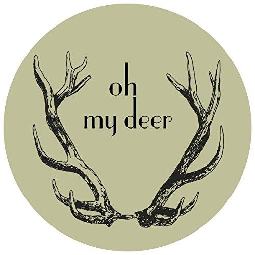 """Résultat de recherche d'images pour """"oh my deer musique"""""""