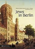 Jews in Berlin
