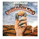 Crunch and beyond (RI, 1978) / Vinyl record [Vinyl-LP]