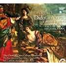 Purcell: Dido and Aeneas; Music for